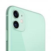 Apple iphone 11 64 gb desbloqueado - verde