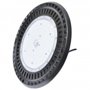 Barcelona LED Campana LED UFO industrial 150W 19500LM Chip Samsung