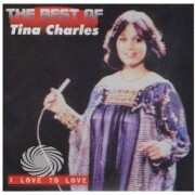 Video Delta Charles,Tina - Best Of - CD