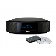 Bose Wave music system IV