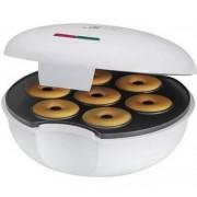 Clatronic DM 3495 - Donutmaker