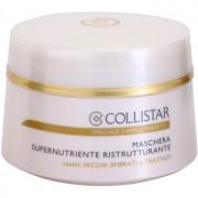 Collistar Special Perfect Hair подхранваща регенерираща маска за суха и крехка 200 мл.