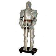 Armura fier forjat ACM 14