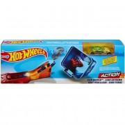 Hot Wheels Klasszikus trükköző játékszet - Flip ripper