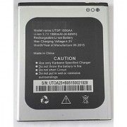 mobile battery for karbonn a25 pulus
