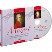 Mari compozitori. Mozart Vol. 3