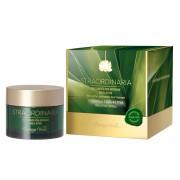 Bottega Verde - Tratament antirid si hidratant, cu MAXnolia, complex de 2 uleiuri, Aquaphyline® si acid hialuronic