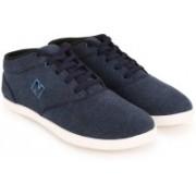 Newport Rapid 1 Sneakers For Men(Navy)