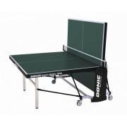 Masa de tenis indoor Donic Indoor Roller 1000