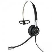 Професионална слушалка Jabra BIZ 2400 II IP QD 3-in-1 Mono NC, 2486-820-209
