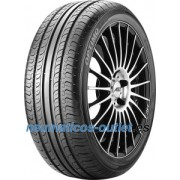 Hankook Optimo K415 ( 215/55 R17 94V )