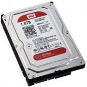 Western Digital Red NAS Hard Drive 1TB