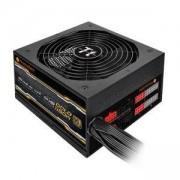 Захранващ блок THERMALTAKE Smart SE 630W Gold Modular, ATX 12V 2.3, вентилатор - 140mm, черен, SPS-630M_VZ