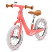 Balans bicikl guralica Kinderkraft RAPID magic coral