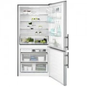 0201101255 - Kombinirani hladnjak Electrolux EN5284KOX