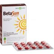 Bios Line Biosline Beta Sun Gold 60 Capsule 34 G