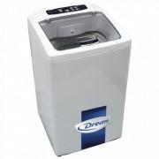 Lavarropas Drean Concept 5 Kg 500 Rpm-Blanco