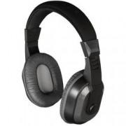 Thomson TV sluchátka Over Ear Thomson HED4407 132469, černá