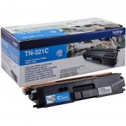 Brother TN321BK Toner Cião