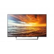 Sony KDL32WD751BU 32inch LED Full HD SMART TV Freeview HD 200Hz