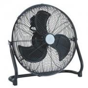 Padló ventilátor FE-45