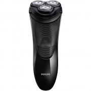 Rotirajući brijaći aparat Philips PowerTouch PT711/16 crne boje