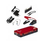 Einhell CC-JS 12 Baterija starter power bank