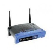 Linksys WRT54GL-EU