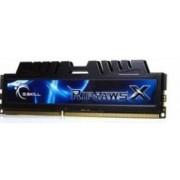 G.Skill 16 GB DDR3-RAM - 2133MHz - (F3-2133C9D-16GXH) G.Skill RipjawsX-Series Kit CL9