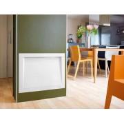 Campa Ravil 3.0 Campa 750W Bas horizontal Blanc