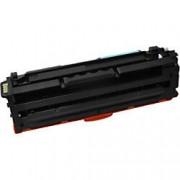 Unbranded Compatible Samsung CLT-C503L/ELS Toner Cartridge Cyan