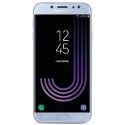 Samsung Galaxy J3 2017 Smartphone Dual Sim Rete 4g Lte Ram 2gb Memoria 16gb Colo