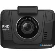 Camera auto DVR BP 3.0 FHD GPS Blaupunkt BF2016