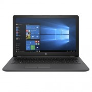 "Laptop HP 250 G6 (2RR67EA) Win10Pro 15.6""FHD AG, i5-7200U/8GB/256GB SSD/AMD 520 2GB"