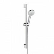 Set dus cu bara de 65 cm Hansgrohe Crometta 100 Vario -26651400