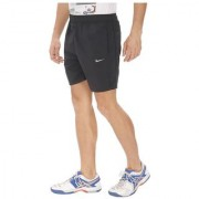 Nike Men's Navi Running Shorts