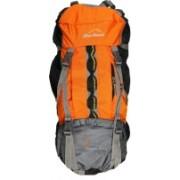 Step Ahead Climate Proof Rucksack - 90 L(Orange)