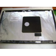 Capac display - lcd cover laptop HP Compaq CQ58