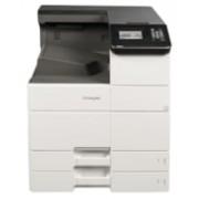 Lexmark MS911de Laser Printer - Monochrome - 1200 x 1200 dpi Print - Plain Paper Print - Floor Standing