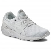 Сникърси ASICS - TIGER Gel-Kayano Trainer Evo H707N White/White 0101