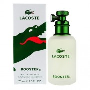 Lacoste Booster - EDT 125 ml