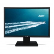 Acer V196LBbmd, LED Монитор 19''