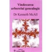 Vindecarea arborelui genealogic - Kenneth McAll