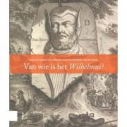 Van wie is het Wilhelmus? - Meertens