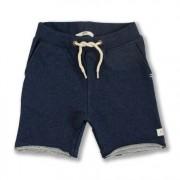 Rick Sweat Shorts