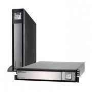 Regulador Koblenz 20014 USB/RSN 2000VA/1600W