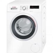 Masina de spalat rufe Bosch, 7 Kg clasa A+++-10%, 1000 rot/min WAN20261BY GARANTIE 5 ANI