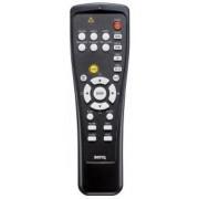Telecomanda Video Proiector BenQ 5J.J0T06.001, pentru MP77x / MP782ST/ SP870/ SP920/ SP920P