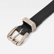 G-Star RAW Claro Belt - 80