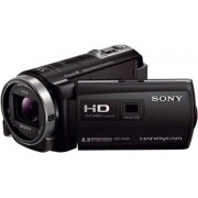 Sony HDR-PJ420VE HD With Projector, B
